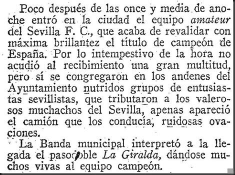 19360630-ABC-DETALLES