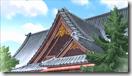Gugure! Kokkuri-san - 02.mkv_snapshot_00.30_[2014.11.01_16.58.50]