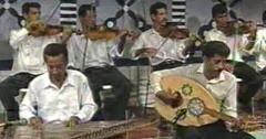 فرقة لحج الموسيقية2