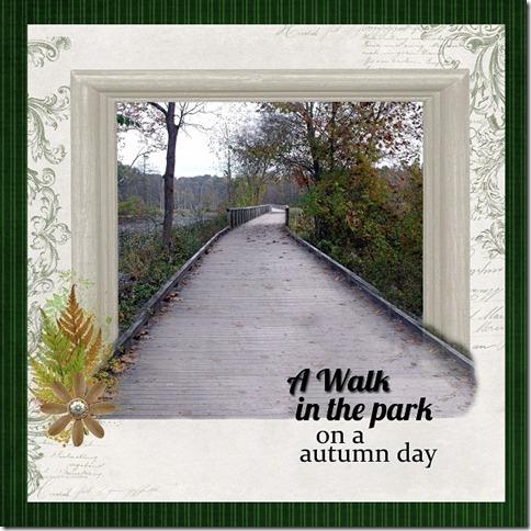 A Walk in the park copy.jpg-resized