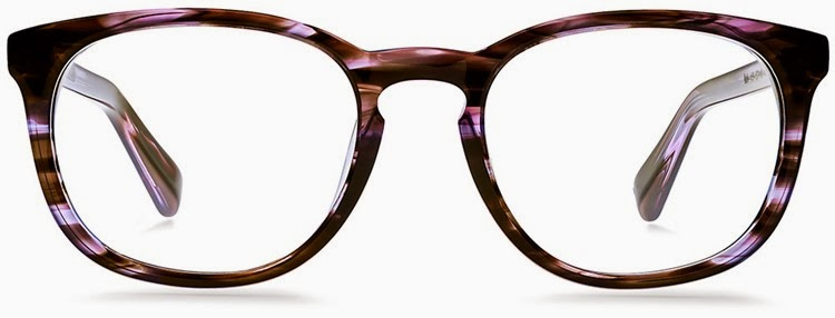 lyle-optical-plum-marblewood-front