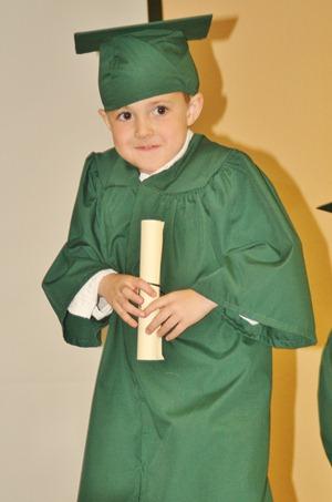 Q's Graduation Slickpaw's pics 049