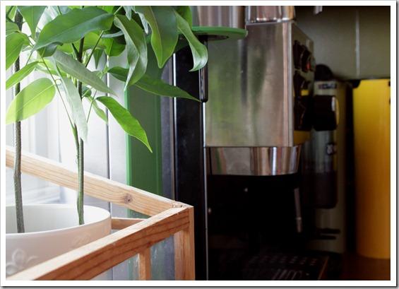 Kaffehjørne1