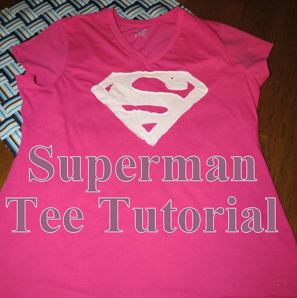 Superman-Girly-Tee (13)