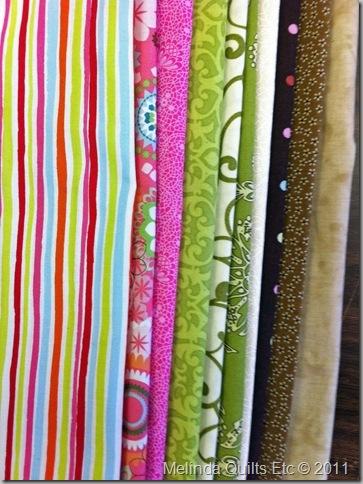0511 Fabric 3