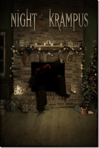 20120807144815-NightoftheKrampus_pass3_full_