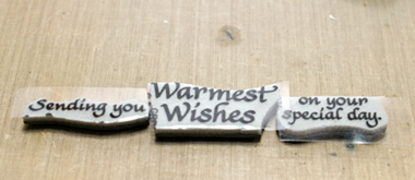 warmestwishes4