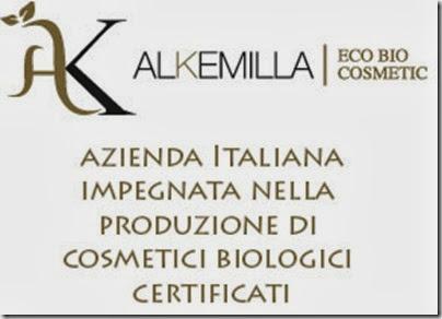 alkemillaecobiocosmetic