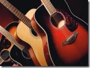Migliori 5 siti dove trovare spartiti per chitarra di canzoni italiane e straniere