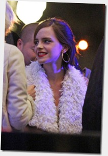 Emma Watson seen laughing friends Coachella jYn20br0CPAl