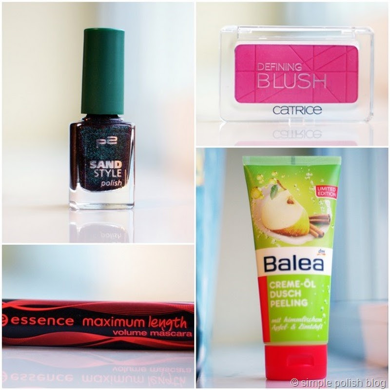Beauty and Mooore Box im Dezember