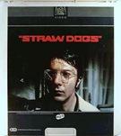 straw-dogs-1