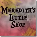 Merdiths-little-shop1