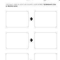vol4_Page_04.jpg