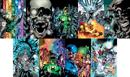 BlackestNight-TPB-Content