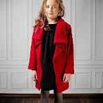 eleganckie-ubrania-siewierz-048.jpg