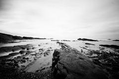 Coastal-Rocks