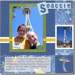 Seattle pg 1