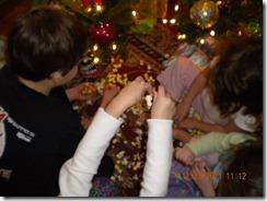 Christmas 2011 016