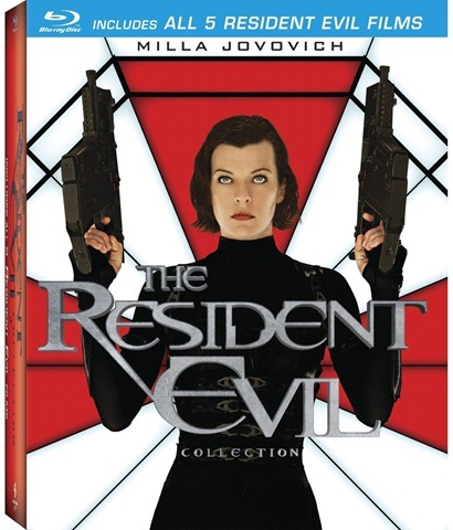 milla jovovich resident evil cover5 CROPPED