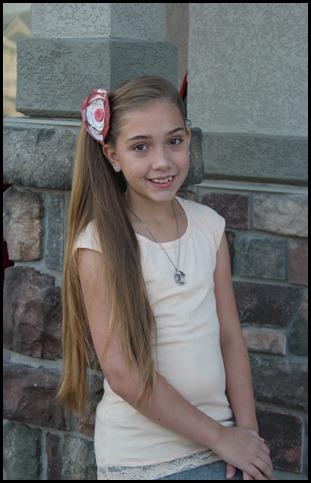 Madison 5th Grade (1)
