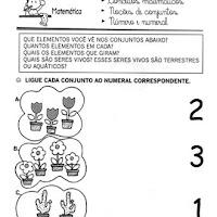 matematica EI (13).jpg