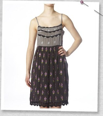 odd-molly-821-opulent-sleeveless-dress-vintage-dark-grey-17558-p[1]
