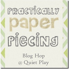 PPP Blog hop button