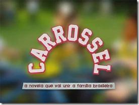 Carrossel1