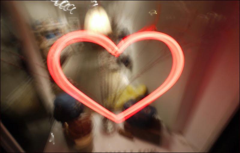 Valentine Heart 2012 small ol d