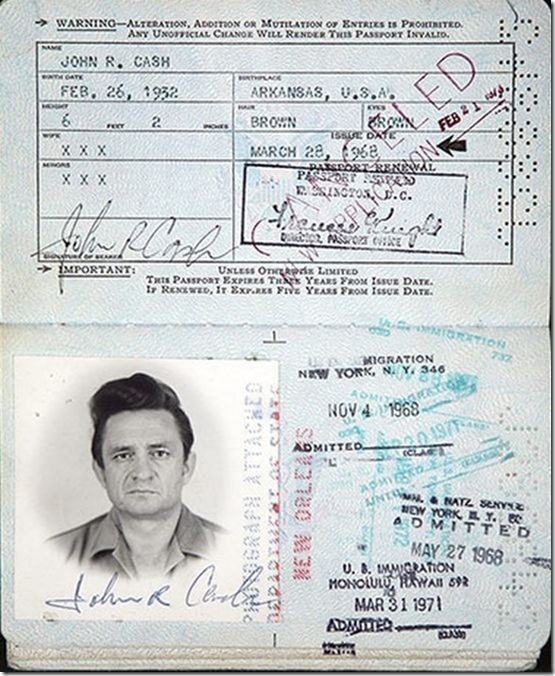 celebrity-passport-old-22