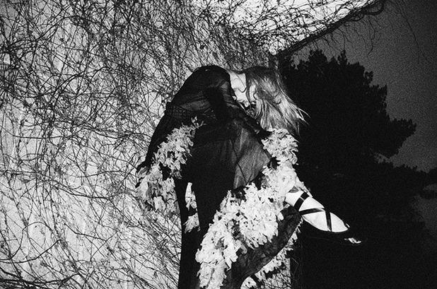 lina scheynius 7