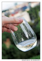 riedel_o_riesling