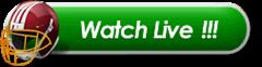watchlive