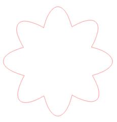floresrelieve