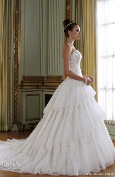 wedding inspirasi2