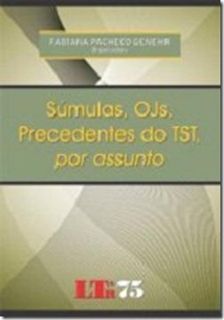 160x230 - Livro Fabi