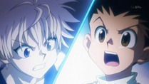 [Zero-Raws] Hunter X Hunter - 37 (NTV 1280x720 x264 AAC).mp4_snapshot_19.26_[2012.07.01_00.32.09]