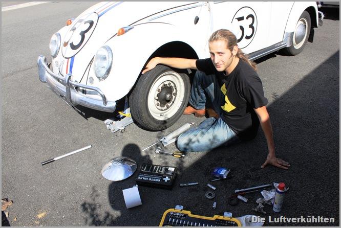 Herbie 029
