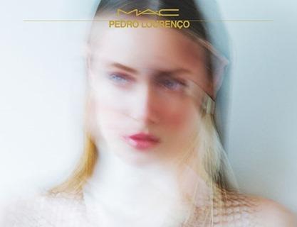 PedroLourenzoMAC