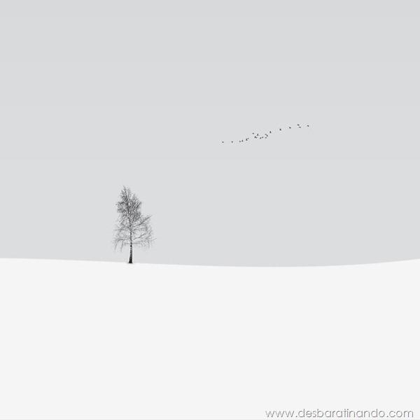 fotos-minimalistas-preto-branca-minimalist-black-white-photography-hossein-zare-desbaratinando (9)