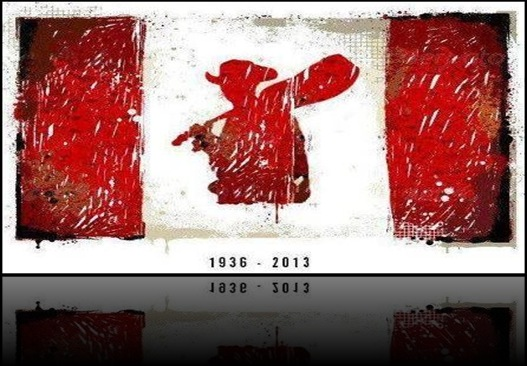 CBC-Canada-SocialCommentary-StompinTomConner 1