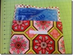 ice pack envelope (1)