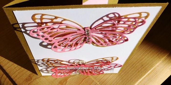 Schmetterlinge rosa oben-fertig