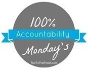 AccountabilityMondayLogo_thumb2_th2_