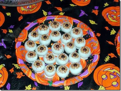 comidas halloween (9)