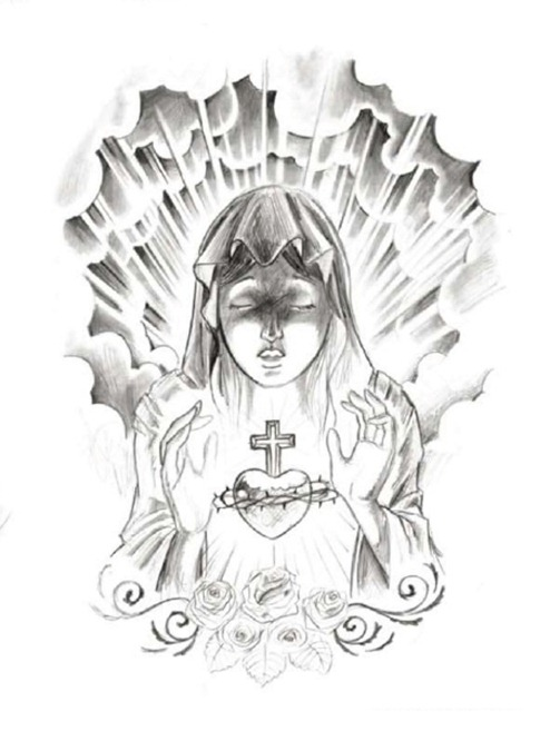 black_and_grey_tattoo_design_19