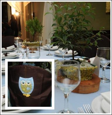 mesa convidados 2