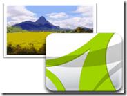 Creare un album di foto in formato PDF convertendo immagini JPG in PDF