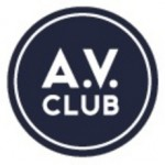Medium av club logo 150x150